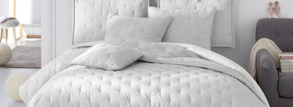 Quel est en ce moment le meilleur couvre lit pour 2018