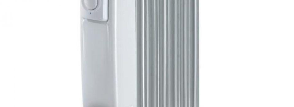 quel est en ce moment le meilleur radiateur bain d 39 huile. Black Bedroom Furniture Sets. Home Design Ideas