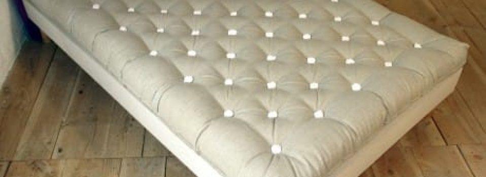 quel est le meilleur matelas futon pour bien dormir pour 2018. Black Bedroom Furniture Sets. Home Design Ideas