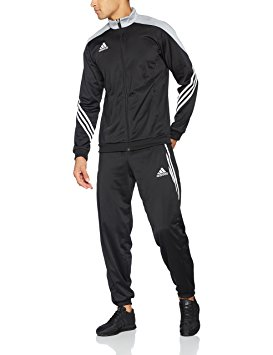 survetement tennis adidas,jogging adidas amazon survetement