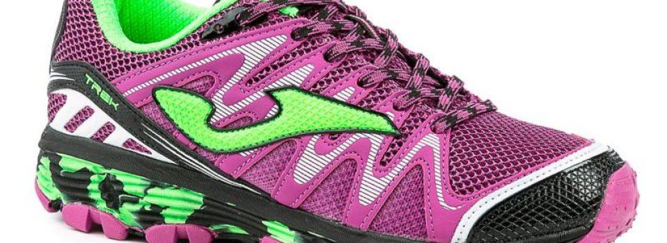couleur attrayante chaussures d'automne bon service Quelle est donc la meilleure chaussure de marche nordique ...