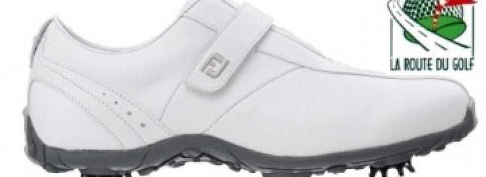 new concept d2ad3 e2eb0 Quelle est la meilleure chaussure de golf photo 3