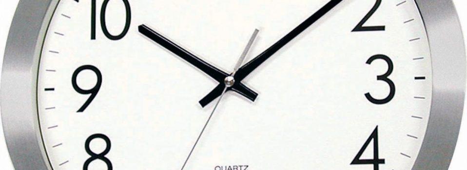 rencontres coucou horloges