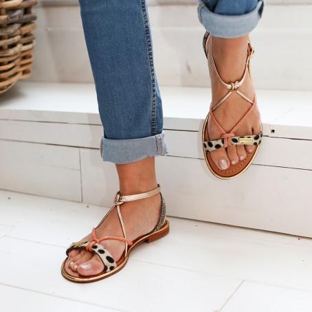 bb56b75d2fa864 Quelle est la meilleure sandales plates pour l'été pour 2019