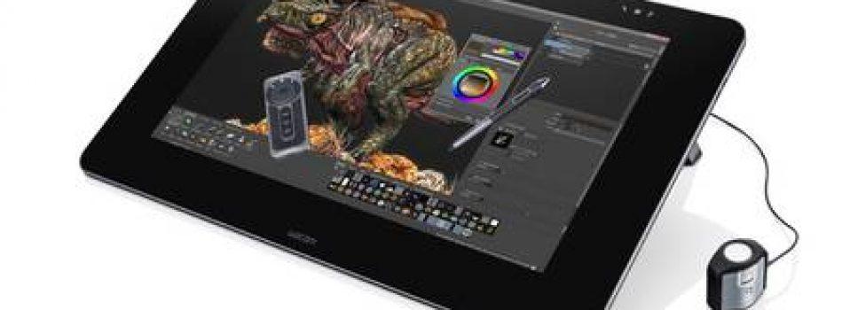 Quelle est la meilleure tablette graphique pour 2020 - Quelle est la meilleure tablette ...